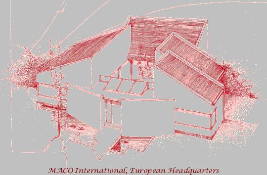 building_transp_540x363_2.png